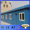 House Prefabaricated Fireproof Composite Board