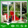 Double Pane Heat Insulation Best Factory Price Aluminum Door
