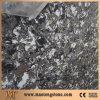 High Quanlitymulticolor Artificial Quartz Stone