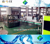Pet Bottle Water Filling Capping and Labeling Machine