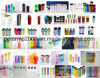 6oz-28oz Cheapest Factory Price Plastic Drink Bag Spray Bottle for Wholesale
