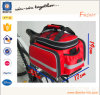2016 High Capacity Bicycle Carrier Bag Travel Carrier Bag