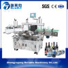 Automatic Sticker Labeling Machine Applicator for Plastic Bottles