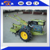 20hpagricultural Walking Tractor Hand Tractor for Best Price
