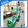 Giant 1000FT Inflatable Water Slip N Slide for Adult
