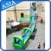 Giant 1000FT Inflatable Water Slip N Slide for Adult