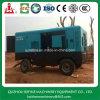 Kaishan LGCY-26/20 Cummins Large Air Flow Screw Compressor for Mining