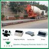 Weighbridge Truck Scale for Dump Yard
