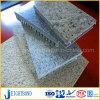Granite Vereen Aluminum Honeycomb Panel for Building Material