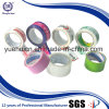 New Producing BOPP Packing Tape