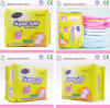 Women Comfortable Organic Cotton Sanitary Napkins