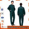 2017 Scrub Suit Designs Wholesale Doctor Uniform Medical Scrubs China
