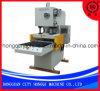 CNC C-Type Protective Film Punching Machine