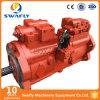 Hyundai R225-9 Excavator Hydraulic Pump (K3V112DTP)