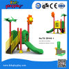 Kids Outdoor Amusement Park Playground Set Used in Park, Children Outdoor Games