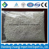 High Purity Diammonium Phosphate DAP 18-46-0