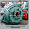 Sand Gravel Pump River Dredging Pump Manufacturer