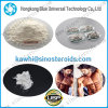 Bodybuilding Supplements Steroids Deca Durabolin Powder Nandrolone Decanoate CAS 360-70-3