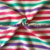 100% Polyester Mirco Polar Fleece Fabrics Printed