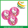Inflatable Hello Kitty Beach Balls
