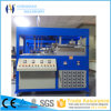Manual Plastic Forming Machine for Fruit Tray/Lunch Box Machine for Sale