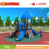 Wenzhou Ce Kids Outdoor Playground, Preschool Cheapest Used Playground Equipment Factory