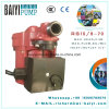 Mini Hot Water Circulation Pump, Groundfo Wiro Pump