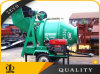 Jzc350 Mixer with Diesel Generator