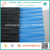 100% Polyester Spiral Dryer Mesh Fabric for Clothing