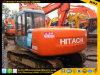 Ex120-3 Hitachi Excavator, Used Construction Machinery, Used Hitachi Ex120-3 Excavator