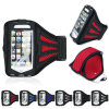 Universal Light Weight Running Mesh Ventilate Phone Armband