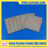 Supply Si3n4/Silicon Nitride Ceramic Substrates/Plate/Sheet