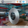 0.12mm-2.0mm Hot Dipped Galvanized Steel Sheet in Coils for Roofing Sheet
