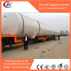 Exported to Africa Chemical Storage Gas Storage Tank