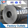 AISI 310 Cold Rolled Stainless Steel Coil