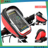 Mobile Phone Bicycle Handlebar Mount Case