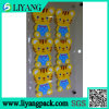 for Cartoon Character Stool, Heat Transfer Film