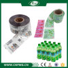 Good Printing PVC Heat Shrinkable Sleeve Labels