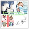 Top Quality Steroid Powder Androsta-1, 4-Diene-3, 17-Dione CAS 897-06-3