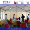 Hot Sale Canopy Tent with High Quality