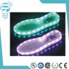 LED Shoe Strip Light Shoe Lamp