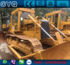 Used Bulldozers Cat D6d Bulldozer for Sale