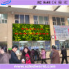 Indoor SMD High Brightness Full Color Fixed LED Display Board for Advertising (P3, P4, P5, P6)