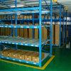 China Manufacturer Metal Shelf for Wareahouse Storage