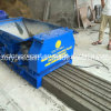 Concrete Fence Posts Making Machine