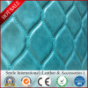 Sofa Car Seat Leather PVC Leather Factory Wholesales Faux Leather for Bed