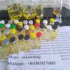 Injectable Liquid Steriod Hormone Boldenone Undecylenate Muscle Building CAS 13103-34-9