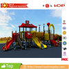 Professional Outdoor Playground Fire Control Series (HD15A-066A)