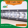 Slim LED Light Bar for 4X4 Offroad Driving CREE Cheap Price