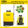 16L Knapsack Battery Chemical Sprayer
